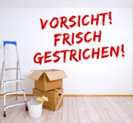 Maler München Aadeco