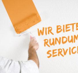 Aadeco München Rundum Service